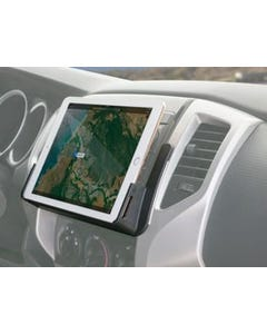Dash Mount for iPad