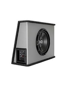 Shallow Powerfed Subwoofer