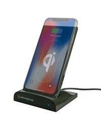 Wireless Dock